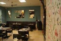 Reštaurácia_28