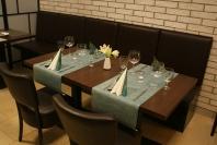 Reštaurácia_33