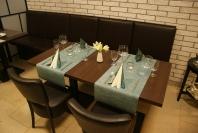 Reštaurácia_35