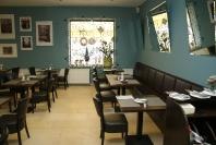 Reštaurácia_20