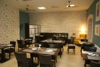 Reštaurácia_23