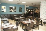 Reštaurácia_25