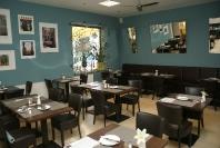 Reštaurácia_27