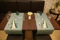 Reštaurácia_32