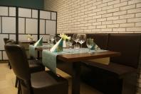 Reštaurácia_34