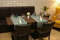 Reštaurácia_36